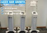 laser van de Hernieuwde groei van het Haar (LLL) van de Restauratie van het Haar van de Laser van 650nm de Lage