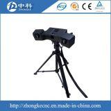 青いカメラが付いているライトCNCのルーターによって使用される3Dスキャンナー