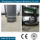 Máquina dura auto grande del tubo Belling/Socketing/Expanding