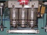 Plastic Bottle Blow Moulding Machine