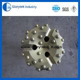 буровой наконечник 444mm DTH сделанный в Китае