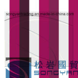 PPGI Color Coated Steel Coil Sheet in Coils