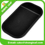 Custom especial de goma de caucho Soft PVC Anti-deslizante Pad (SL-SP001)