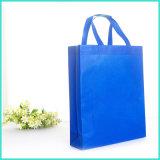 싼 가격 재상할 수 있는 주문 식료품류 운반물 쇼핑 비 길쌈된 부대