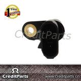 Auto sensor de posição 4609009 do eixo de manivela do motor para Chrysler