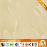 Плитка цвета слоновой кости фарфора соли равнины отделки Matt Soluble (JS6800M)