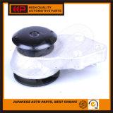 MZM-Eprr di gomma del supporto di motore per il PE Ec01-39-040A di tributo di Mazda