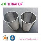 Провод клина сетчатый фильтр для воды фильтр