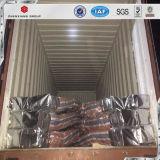Flacher Stab-spätester Stahlpreis des Grad-A36