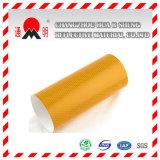 백색 광고 급료 아크릴 사려깊은 필름 냉광 필름 (TM3200)