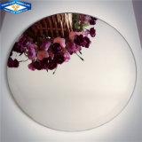 [3مّ] [2.8مّ] وحيد طلية ألومنيوم مرآة