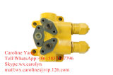 Shantui Bulldozer SD16 Part Number 16y-76-23000 Safety Relief Valve Parts