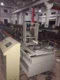 المنتجات المعدنية آلة تشكيل