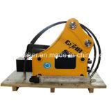 Sb40 68мм/Ttop со стороны открытого типа гидравлического Rock для Liugong Clg9045D экскаватор