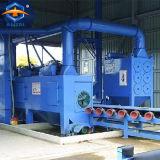 Blating Machines pour tuyaux en acier