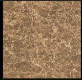 Мраморный плитки в Foshan
