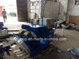 Máquina abrasiva da alta qualidade da limpeza da superfície de estrada