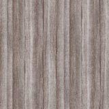 Pisos laminados en relieve de la Junta de patrón de madera de teca para interiores, pavimento de tierra