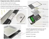 Super Bright 110lm / W Philips SMD Dimmable 200W 150 Watts 100W 80W 50W Iluminação de inundação LED