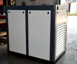 Compresseur d'air de Variable-Vitesse 22kw 30HP 3.5m3/Min