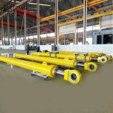 Doppio cilindro idraulico sostituto per agricoltura, foresta, macchinario di costruzione