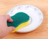 Тарелки очищают пусковую площадку, инструмент чистки высокого качества, соскабливая пусковые площадки