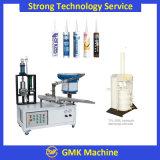 Verpackungsmaschine der Gummidichtungsmasse-Halb-Selbstkassetten-Bzdg-300