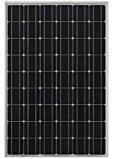 Mono panel solar 220W con el certificado TUV y CE