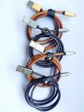 중국 공장에서 카우보이 데이터 USB 비용을 부과 케이블