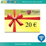 Meilleure vente Business Affiliation ID carte EM