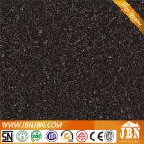 Rojo Color de granito pulido de alta piso del revestimiento de porcelana (JM83152D)