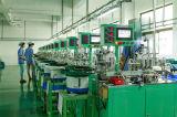Ухо Zing крупных основных концевой выключатель на заводе