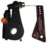 OEM Standard (RW802447)とのトラック及びTrailer Automatic Slack Adjuster