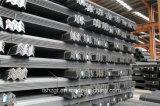鉄骨構造の中国からの鋼鉄角度棒