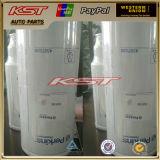 Масляный фильтр на заводе для двигателей Perkins генератор A0004662804 оптовой топливного фильтра