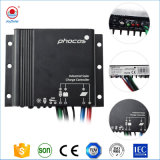 Imperméable IP68 10A PWM 12V Chargeur solaire avec ce contrôleur RoHS ISO