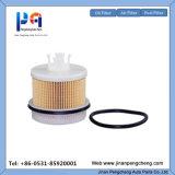 Filtro de combustível da alta qualidade para 23390-78221 2339078221
