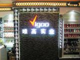batterie rechargeable de téléphone cellulaire de 3.7V Li-Iion pour Tecno Bl- 4h