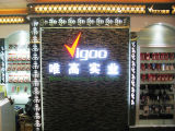 3.7V李IionのTecno Bl- 4hのための再充電可能な携帯電話電池