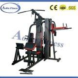 De MultiApparatuur van uitstekende kwaliteit van de Gymnastiek/de Apparatuur van de Bouw van het Lichaam