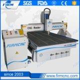 Machine triaxiale chaude de couteau de commande numérique par ordinateur de machines de travail du bois de commande numérique par ordinateur de vente