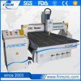 Máquina 3-Axis quente do router do CNC da maquinaria de Woodworking do CNC da venda
