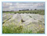 Сельское хозяйство против насекомых чистых выбросов парниковых газов, насекомых доказательство Net