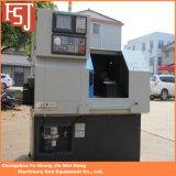 4 CNC van de Klem van de kaak Kleine het Draaien Machine