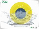 高品質(WY-SP11)のWirelss熱い防水小型Bluetoothのスピーカー
