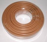 Конкурсный проводник коаксиального кабеля 60% CCS цены по прейскуранту завода-изготовителя RG6