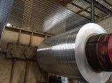 Piatto di alluminio 6011