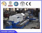 Máquina resistente do torno C61250GX5000