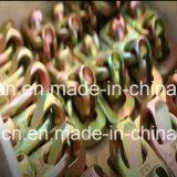 Frizione di sollevamento del calcestruzzo prefabbricato per il materiale di Builing dell'ancoraggio dell'alberino