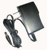 9V de Lader van de Muur van de Levering van de Macht van de Adapter van de Adapter van 850mA AC voor Casio Lk300TV lk-100 lk-200 lk-210 advertentie-5 advertentie-5mle